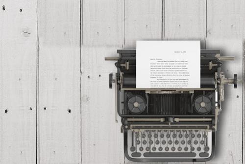 Editura - Sedcom Libris