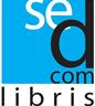 Sedcom Libris Logo